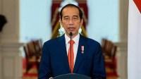 Jokowi Legalkan Miras, Pengamat Sindir Keras, Jika DPR Setuju Legalkan Juga Judi Dan Prostitusi