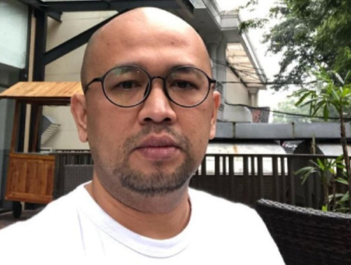 Tanggapi Pelaporan Novel Baswedan, Gus Umar: Mahal Sekali Berpendapat di Negara Ini