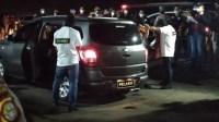 Temuan Komnas HAM soal Penembakan Laskar, Polri Fokus ke Unlawful Killing