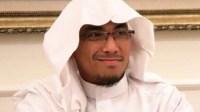 Terungkap, Sebelum Wafat Keluarga Ustadz Maaher Ajukan Beberapa Kali Penangguhan Tahanan Tapi Diabaikan Polisi