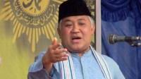 Menuduh Din Syamsuddin Anti Pancasila dan Anti NKRI Jelas Mengada-ada