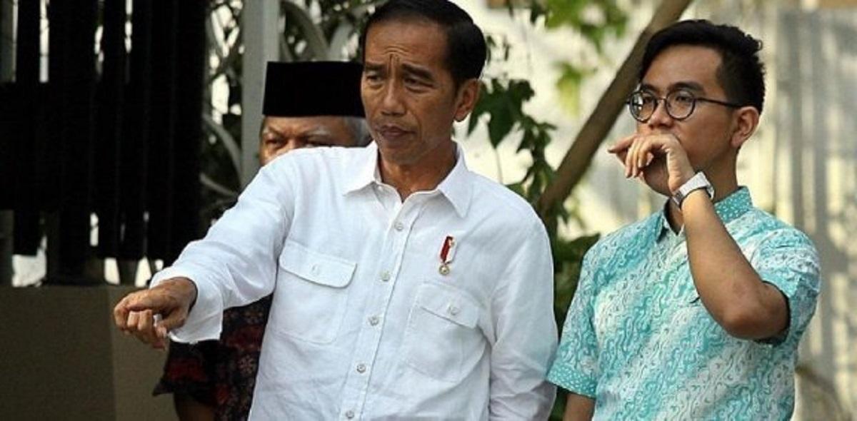 Ada Puan Maharani, Peluang Gibran Diusung PDIP di Pilpres 2024 Hampir Nol Persen
