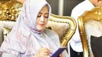 Fahira Idris: Revisi UU ITE Harus Menuntaskan Beragam Persoalan