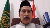 Hasto Kristiyanto Kebanjiran di Bekasi, Musni Umar: Apa Bekasi Bagian dari DKI Jakarta?
