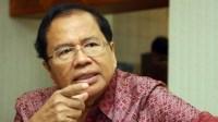Rizal Ramli: Romo Tidak Boleh Berpolitik, Apalagi Jilat Kekuasaan