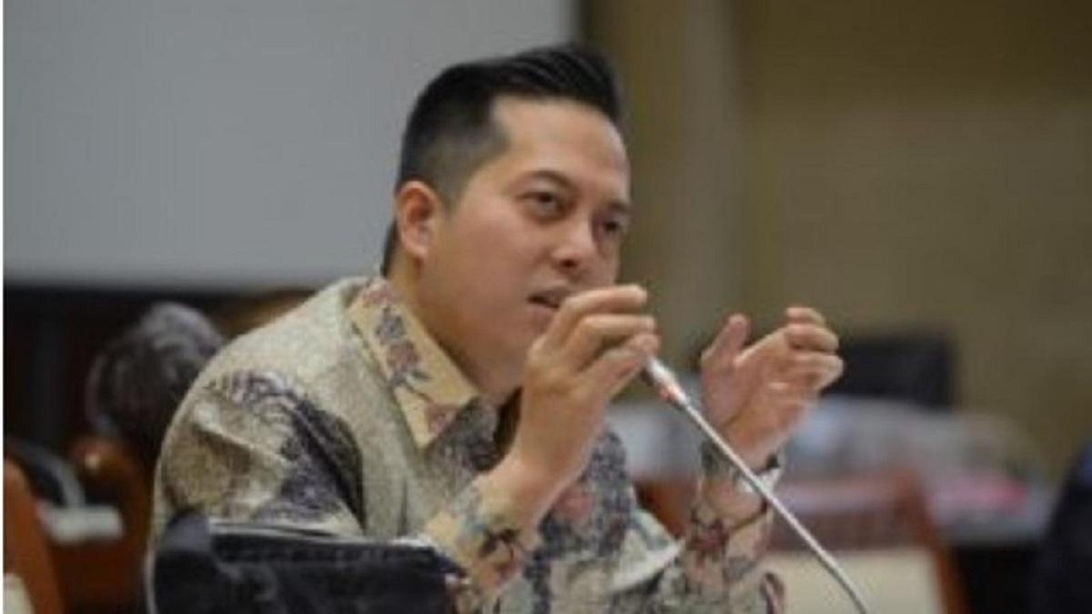Usai Rumah Digeledah soal Bansos, Politikus PDIP Ihsan Yunus Dipanggil KPK