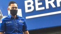 Arief Poyuono Khawatir Upaya Penggulingan AHY Ganggu Kepercayaan Investor Pada Jokowi