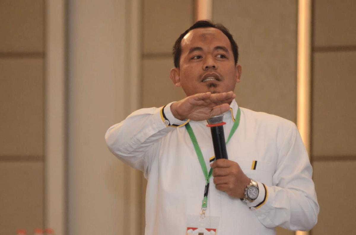 PKS : Impor Beras Percepat Hilangnya Petani Indonesia, Petani Asing Semakin Sejahtera.