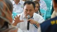 Jhoni Allen: SBY Bukan Pendiri Demokrat, Ngasi Rp100 Juta Biar Ani Yudhoyono Punya Jabatan