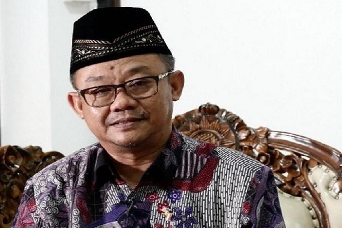 Begini Tanggapan PP Muhammadiyah Terkait Perpres Miras