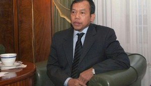 Parah, Buzzer & Media Mainstream Dipesan Taipan untuk Serang Anies