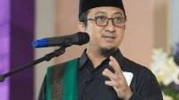 Sebelum Jokowi Bertindak, Ustadz Yusuf Mansur Sudah Punya Firasat Ini