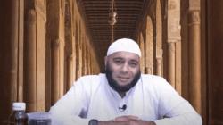 dr. Zaidul Akbar Ungkap Al Quran Sebagai Penyembuh Sakit