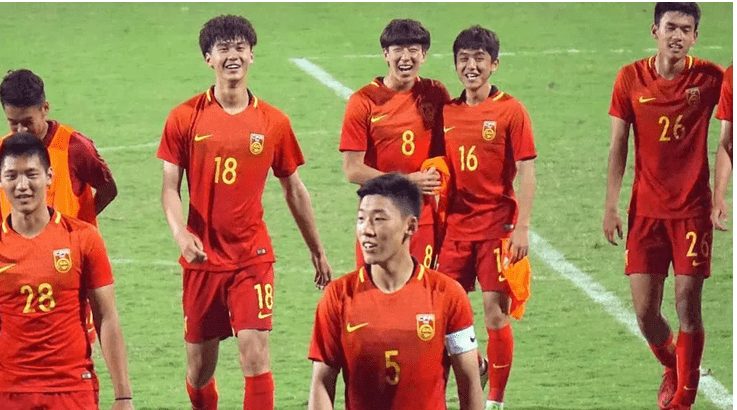 Keluhkan Suara Masjid, China Tolak Bermain di Indonesia di Piala Asia U-23