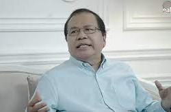 Singgung Jokowi Tiga Periode, Rizal Ramli: Kinerja Payah Malah Mau Tambah