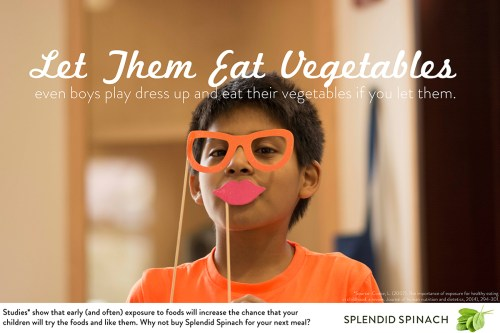 small resolution of Beyond the big ads: teaching kids ad literacy and nutrition in grade school  classrooms   Illinois