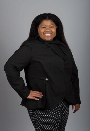 Dr. Christa Platt