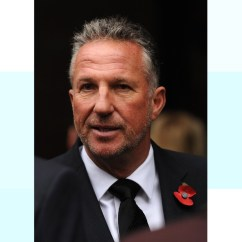 What Is A Chairman Makeup Chairs Botham Set To Be New Of Durham Cricket Tyne