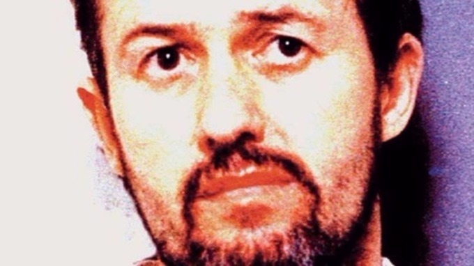Barry Bennell has been charged with eight counts of sexual abuse