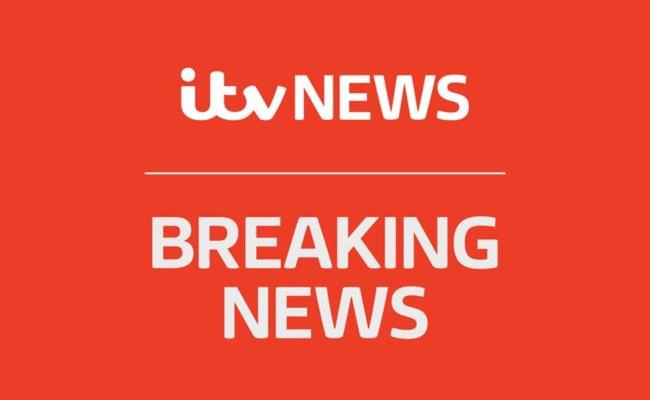Uk Coronavirus Death Toll Rises To 177 Itv News
