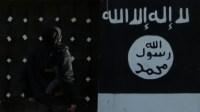 ISIS terror group banned under UK law - ITV News