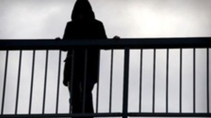Rotherham officials 'ignored numerous, credible warnings