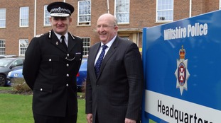 Image result for chief constable Patrick Geenty) force's handling of sex abuse allegations
