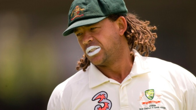 Image result for Andrew Symonds kent vs middlesex