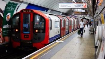 differences-metro