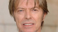 The mystery of David Bowie's different coloured eyes and a ...
