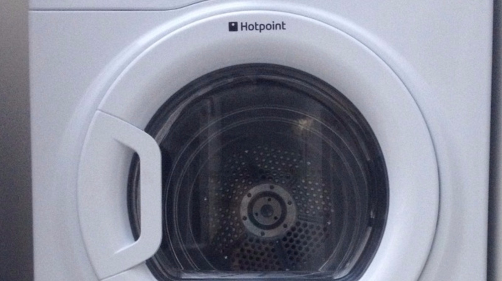 hight resolution of hotpoint dryer fire risk which models are affected