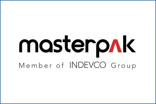 SABIC Visit to Masterpak Strengthens Business Relationship