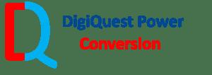DQLogoTxt-300x106