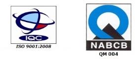InPhase-ISO-Logo