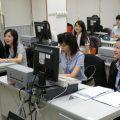 Более 29% тайваньских женщин содержат своих мужчин