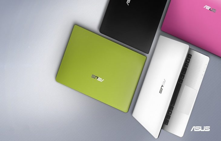 asus-notebooks