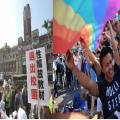 Президент выслушает все «за» и «против» однополых браков