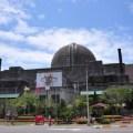 Отключение реактора тайваньской АЭС вызвало сигнал тревоги