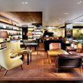 Филиал «самого красивого книжного магазина» Японии открылся в Тайбэе