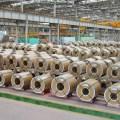 На Тайване вводятся антидемпинговые пошлины на сталь из 6 стран