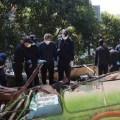 Двое чиновников подали в отставку из-за гибели пассажиров