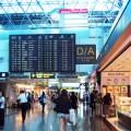Таоюаньский аэропорт признан лучшим в АТР
