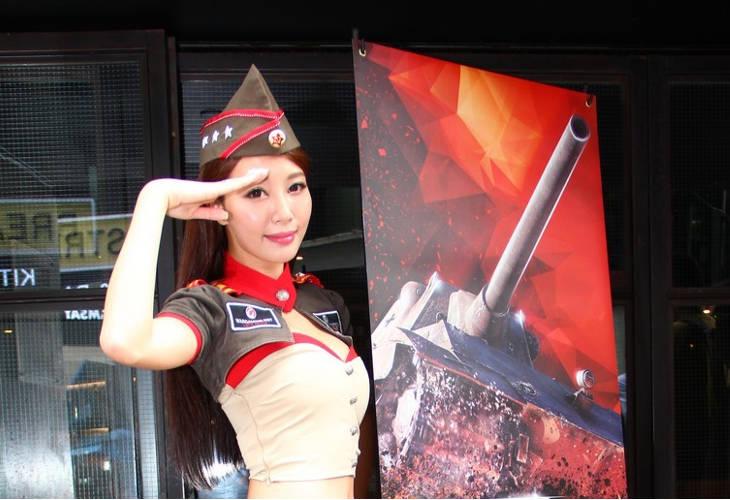 Расширение карьерных возможностей для тайваньских женщин