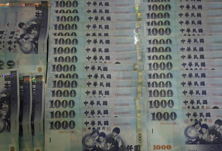 Тайваньские подростки получили выкуп за заложника