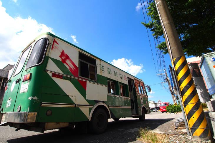 На Тайване будут взимать большие пошлины с зарубежных посылок