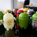 Миллионы пользователей устройств Android под угрозой