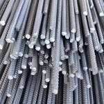 Тайвань демпингует американский рынок стальной арматуры