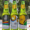Бесплатное тайваньское пиво на Летней Универсиаде 2017