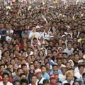 Трудовые мигранты собираются провести референдум