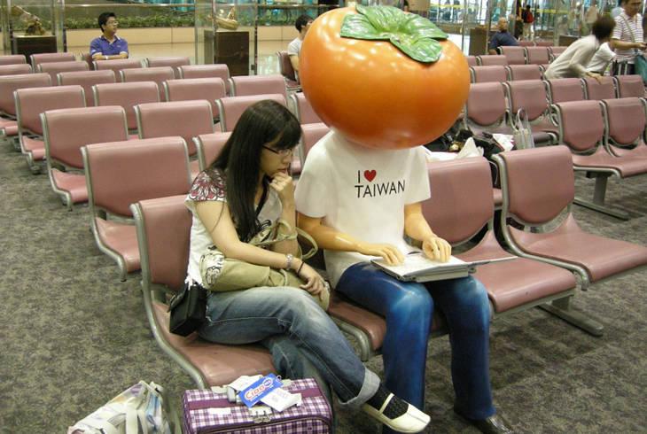 Новые правила авиаперевозок в пользу пассажиров